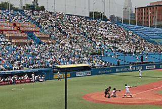 150520_baseball_05