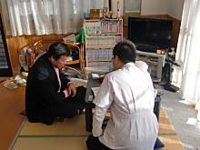 藤波さん対談5