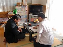 藤波さん対談6