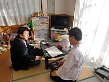 藤波さん対談3