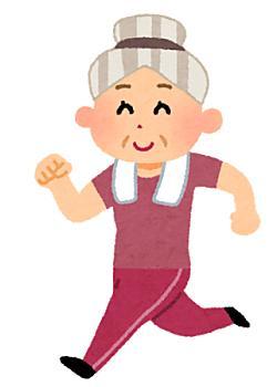 sport_jogging_oldwoman