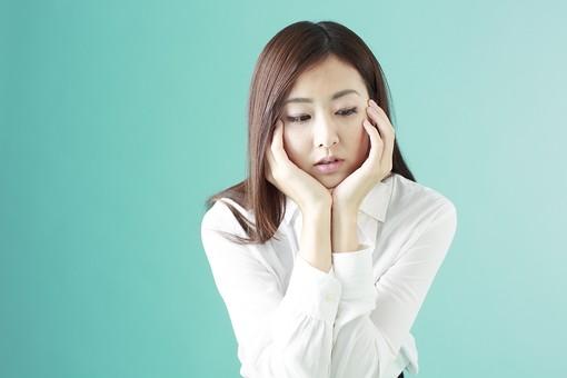 自律神経の乱れ、頭痛、めまい・・・など、体の不調に悩んでいた患者さんからのご感想。