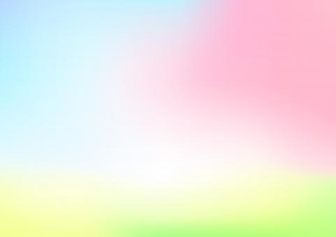 66a6892e041c7acd2fda020be17f8853_t