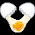 egg_ware_white