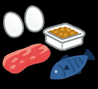 food_eiyou3_tanpakushitsu