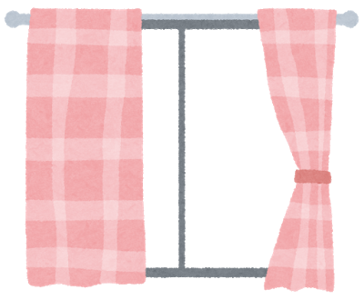 curtain_pink