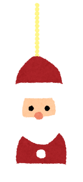 christmas_ornament01_santa